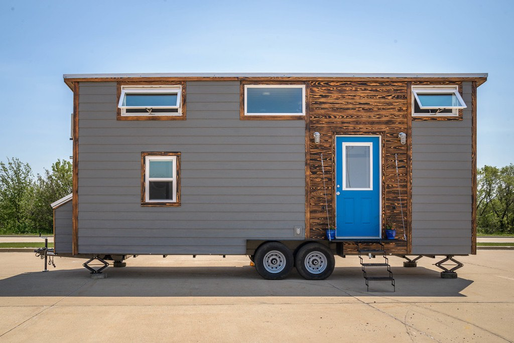 triton-wind-river-tiny-homes-1