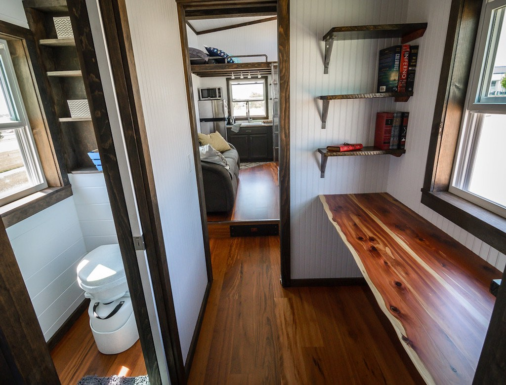 triton-wind-river-tiny-homes-3
