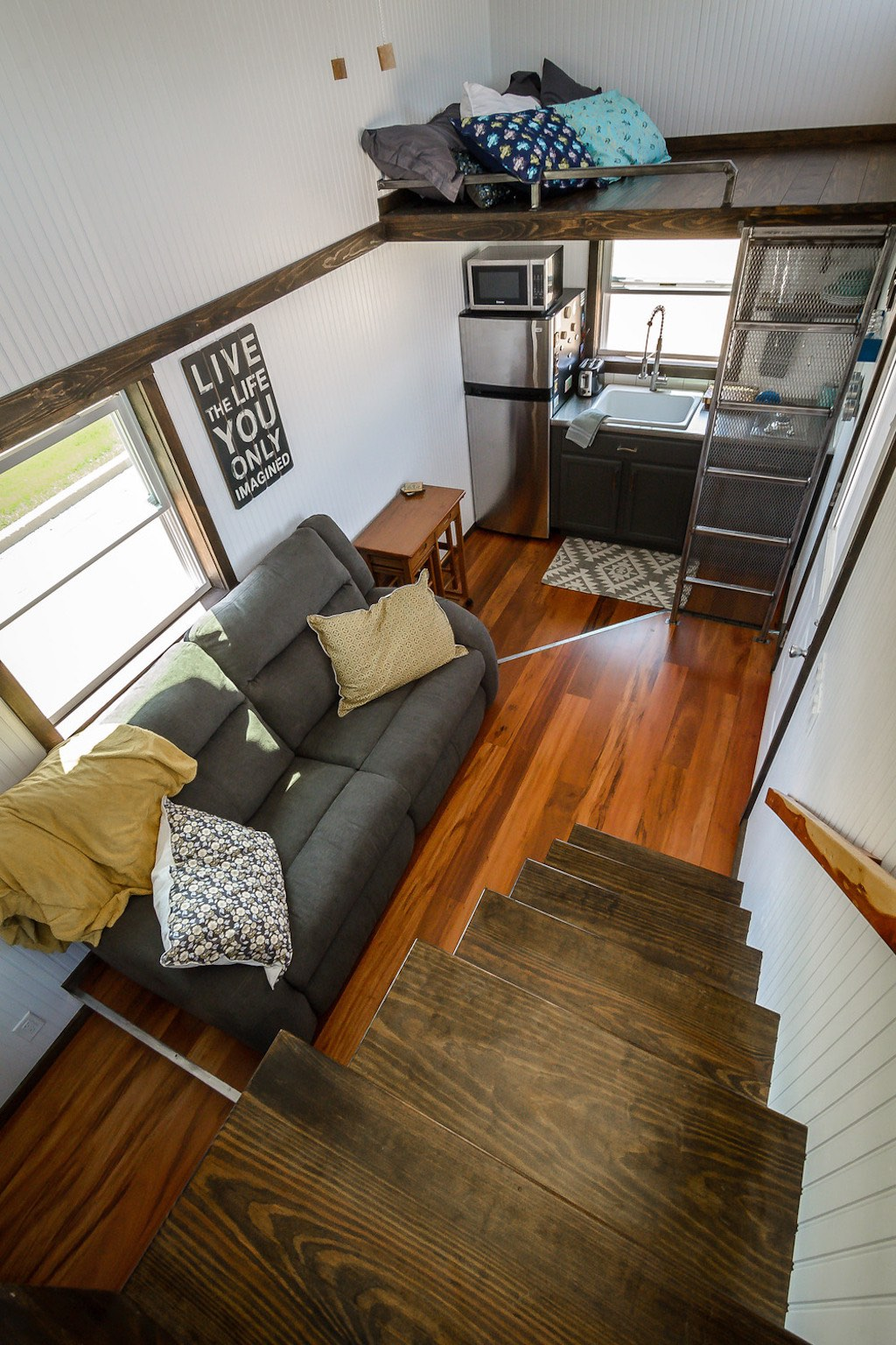 triton-wind-river-tiny-homes-9