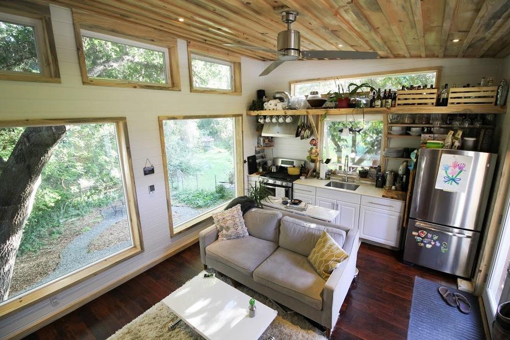 urban-cabin-tiny-portable-cedar-homes-2