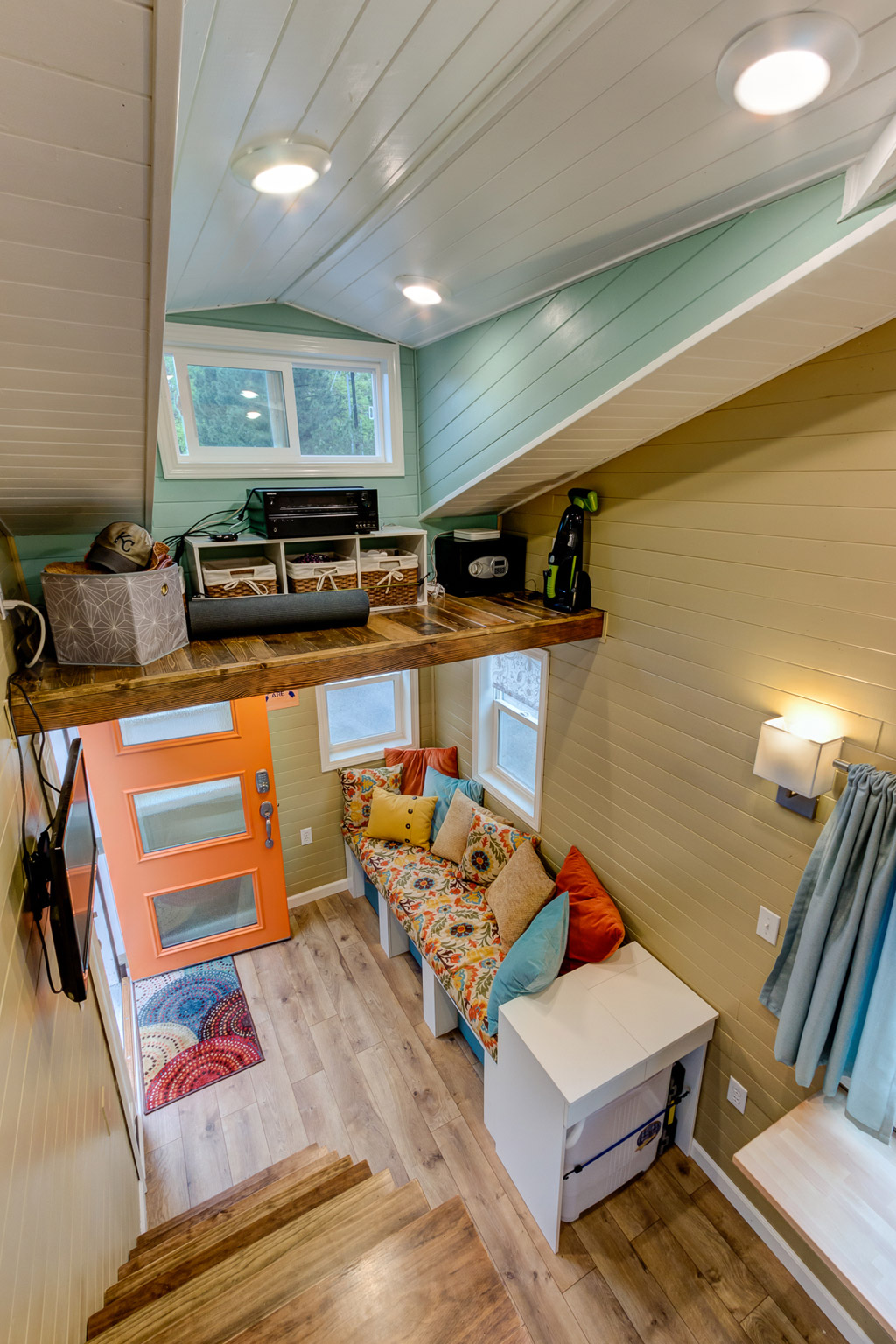 wanderlust-tiny-house-6