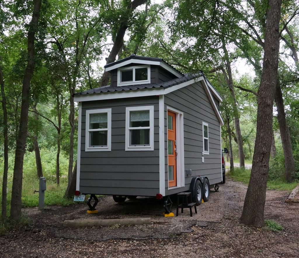 wanderlust-tiny-house-8