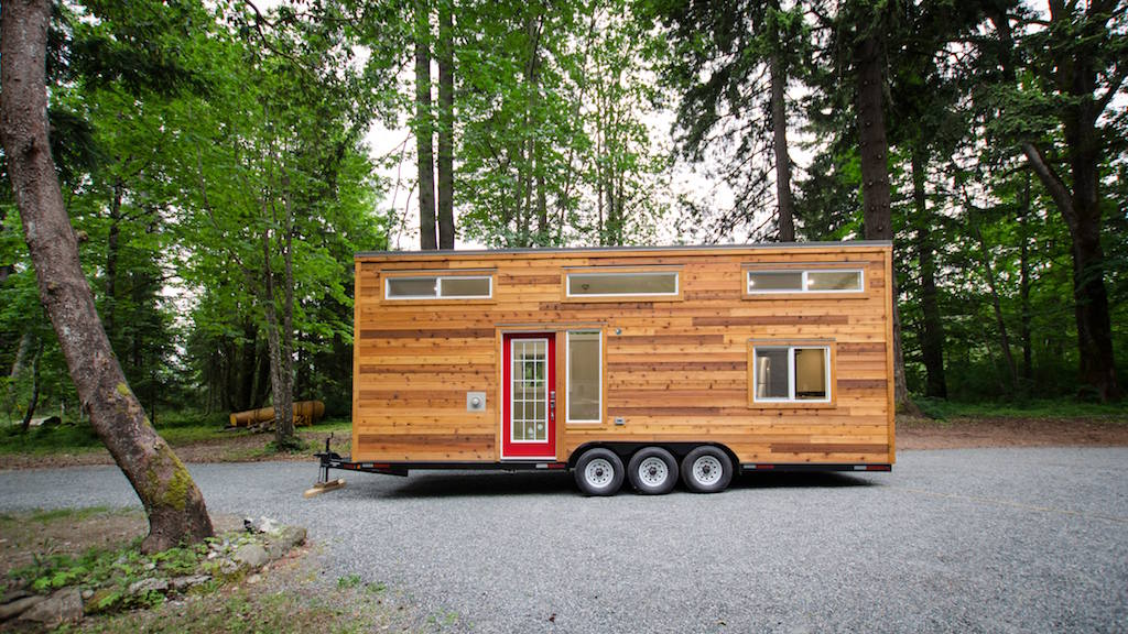 whiskey-jack-rewild-tiny-homes-1