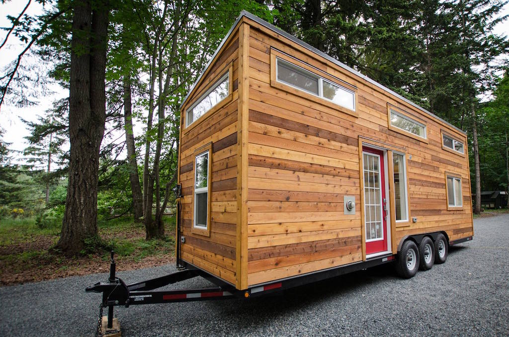 whiskey-jack-rewild-tiny-homes-8