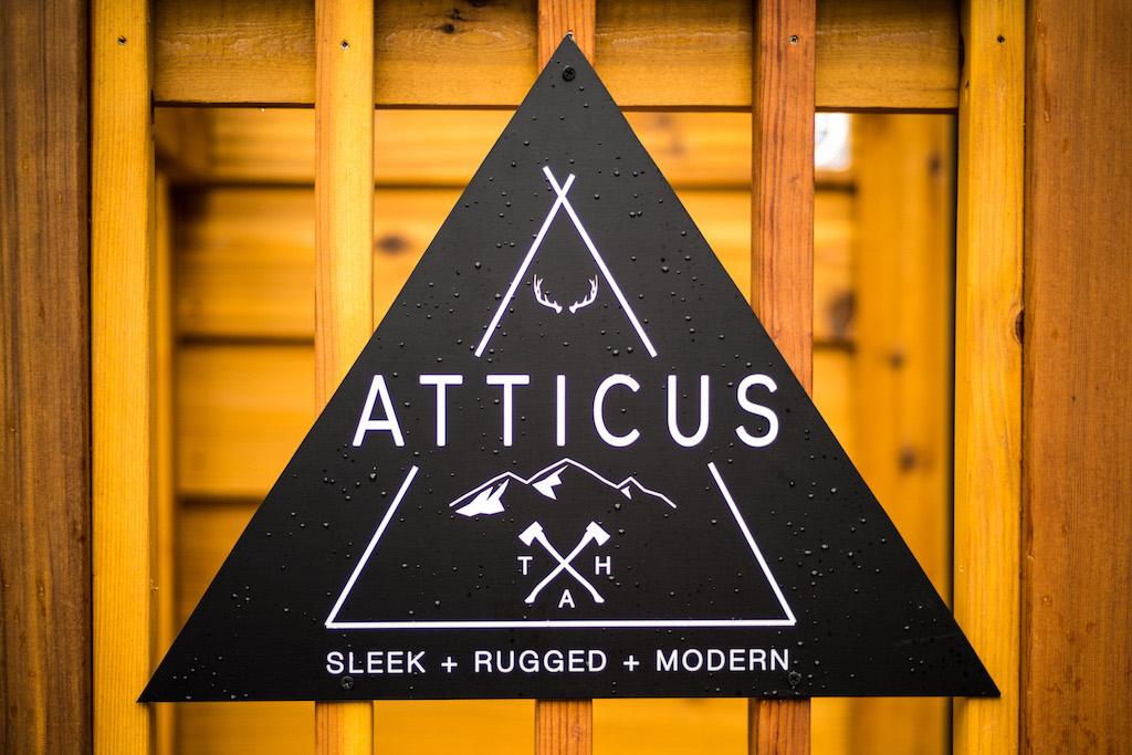 atticus-mt-hood-tiny-house-village-oregon-14
