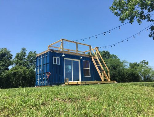 backcountry-container-cabin-1