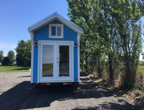 blue-poco-tiny-living-homes-1