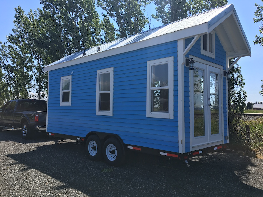 blue-poco-tiny-living-homes-6