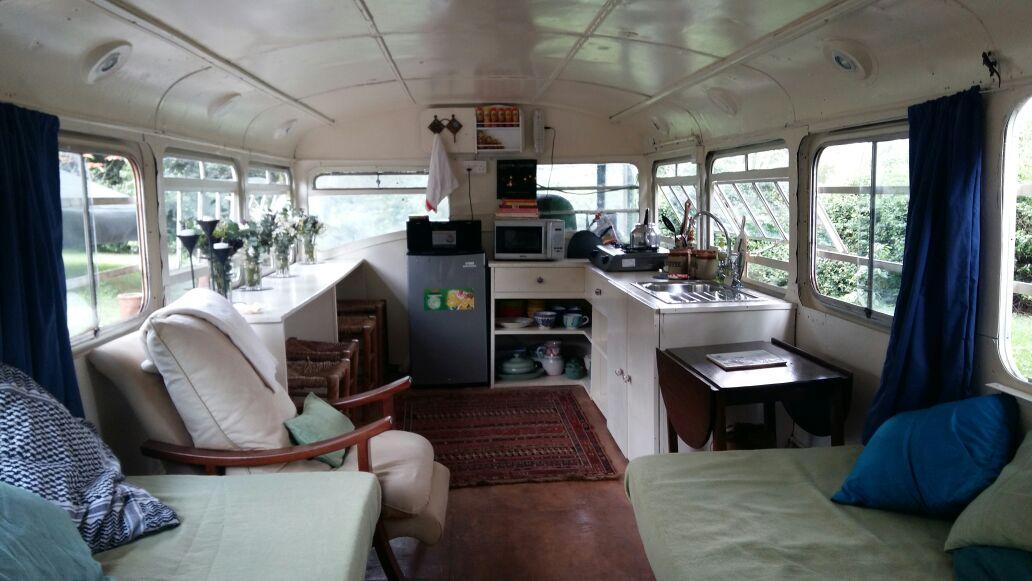 brandy-bus-2