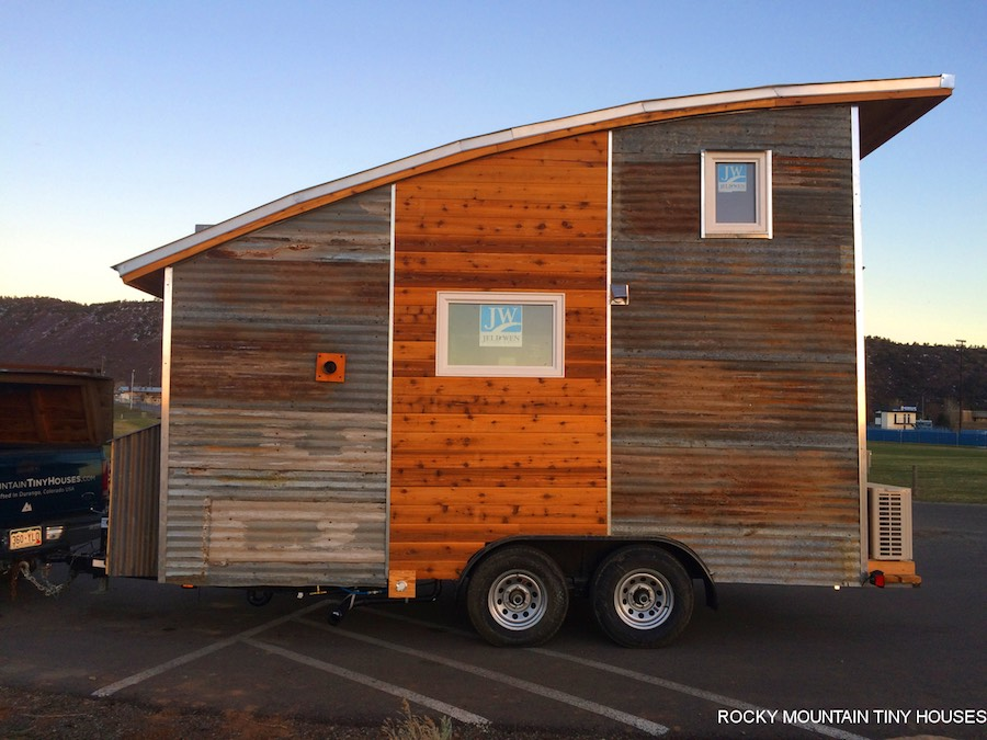 curved-roof-tiny-house-rocky-mountain-tiny-homes-6