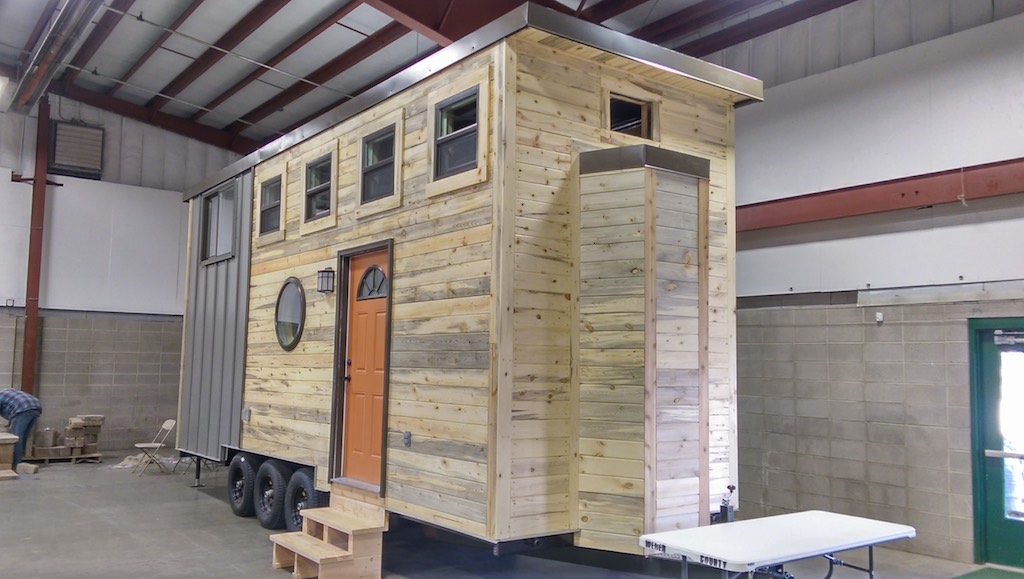 fort-worth-tiny-house-1