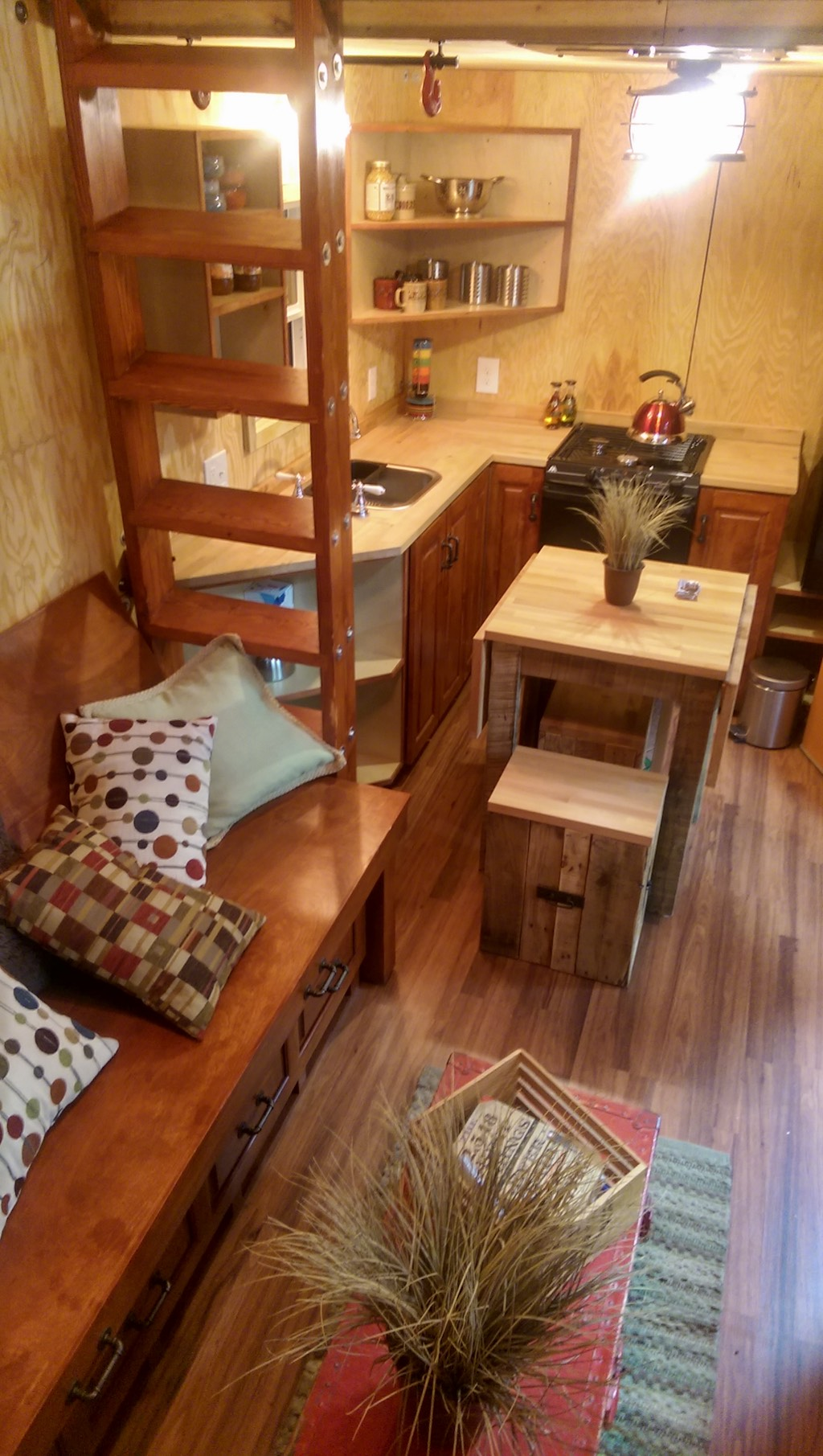 fort-worth-tiny-house-3