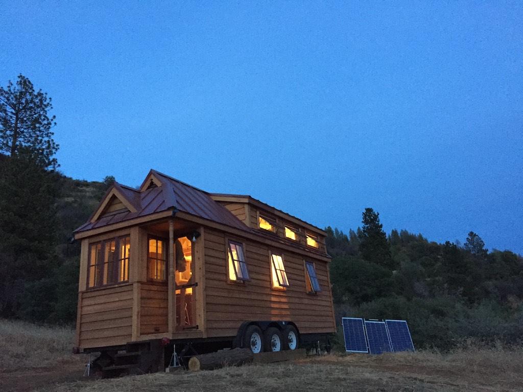 guinn-tiny-house-16
