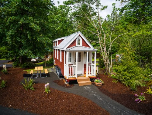 mt-hood-tiny-house-village-scarlett-tumbleweed-tiny-house-1