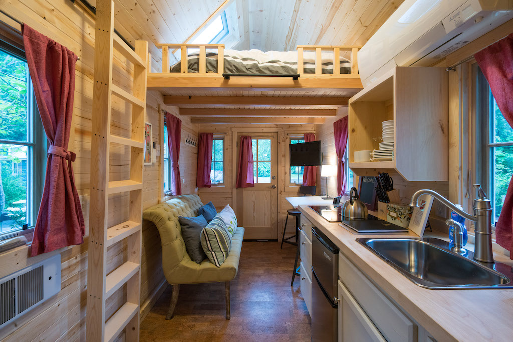 mt-hood-tiny-house-village-scarlett-tumbleweed-tiny-house-2