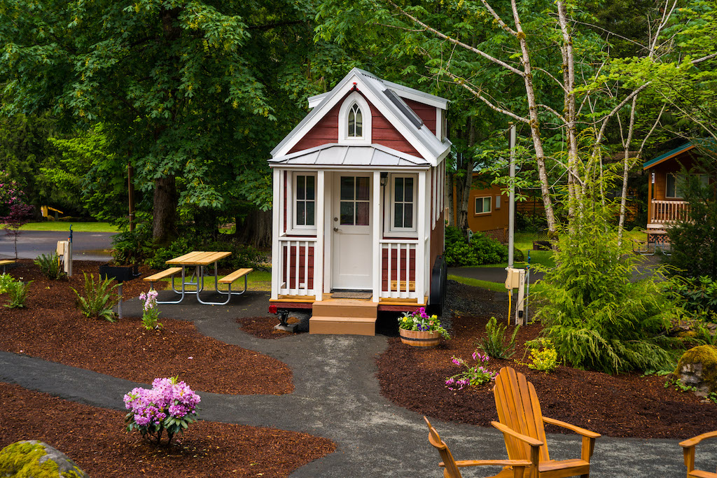 mt-hood-tiny-house-village-scarlett-tumbleweed-tiny-house-9