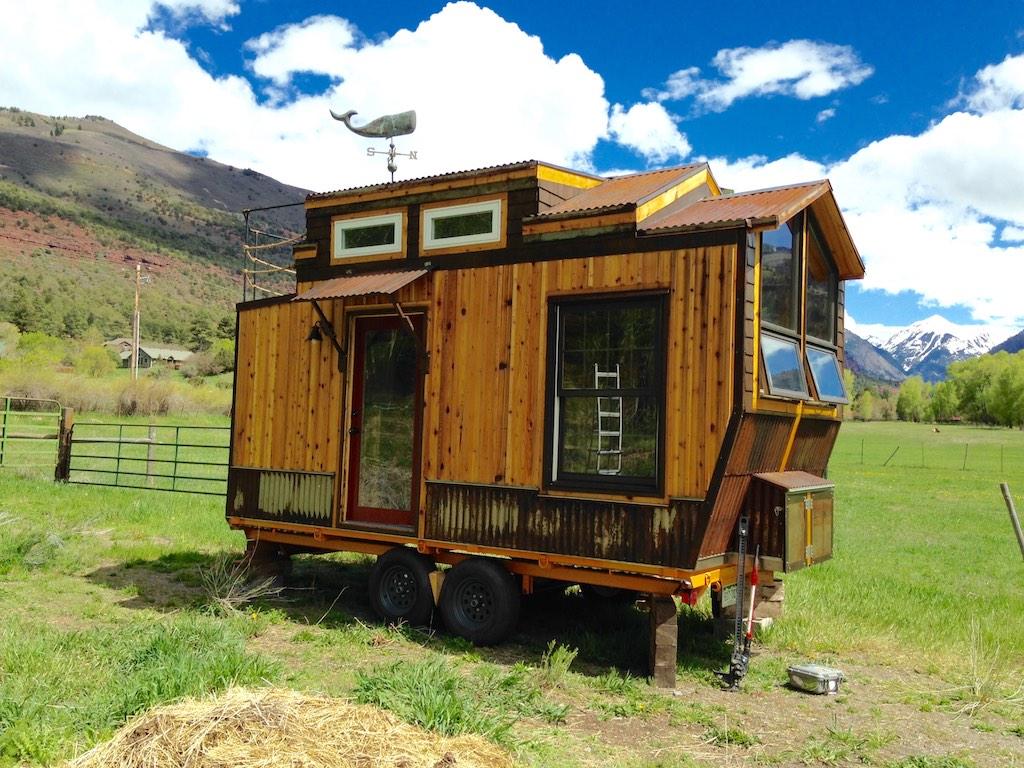 ridgway-tiny-house-1