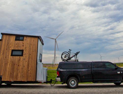 tiny-solar-house-1