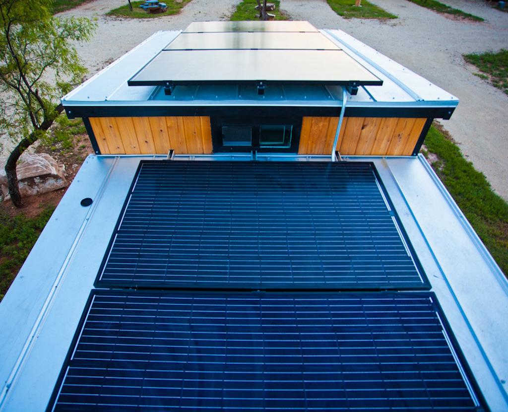 tiny-solar-house-11