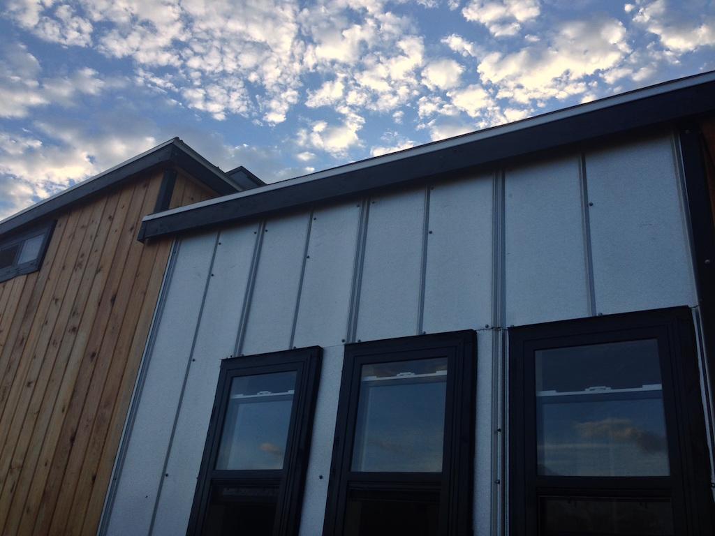 tiny-solar-house-2