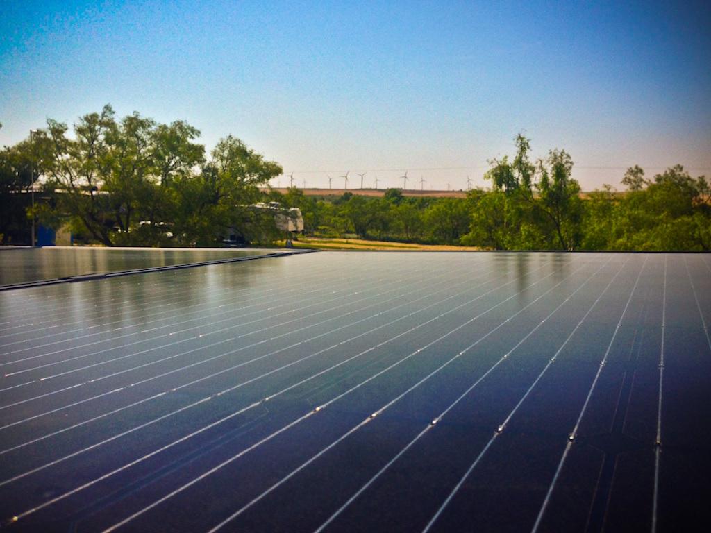 tiny-solar-house-5