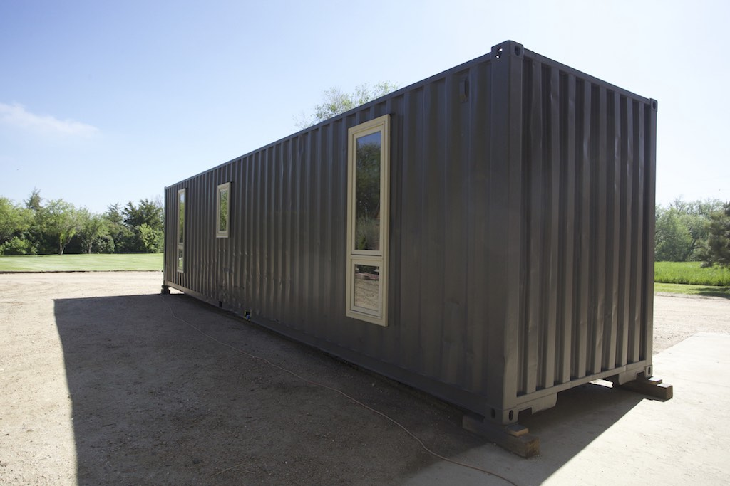 wilderness-container-house-1