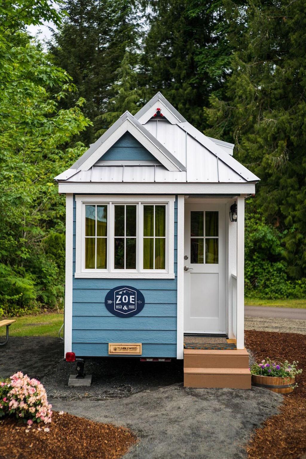 zoe-tiny-house-village-cypress-tumbleweed-mount-hood-13