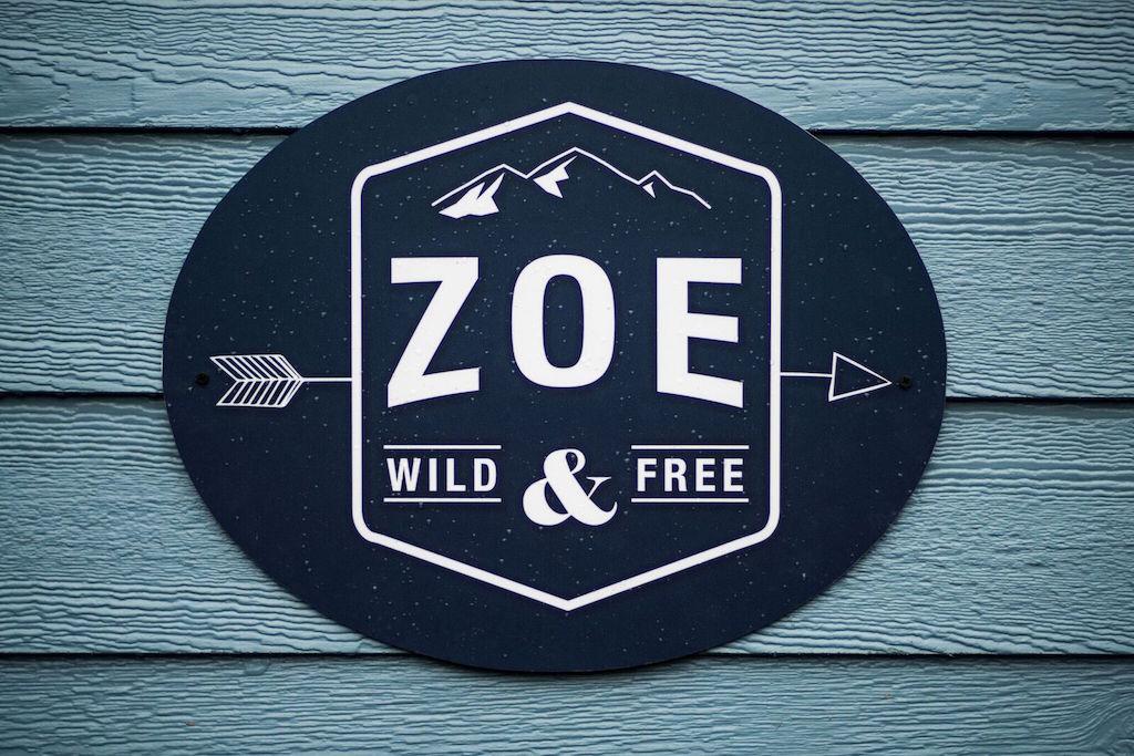 zoe-tiny-house-village-cypress-tumbleweed-mount-hood-14