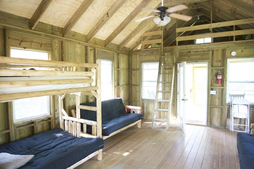 8000-dollar-riverfront-cabin-2