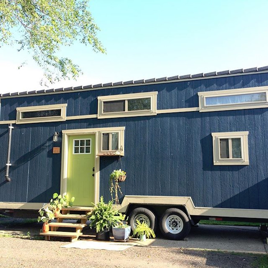 bay-city-tiny-house-1