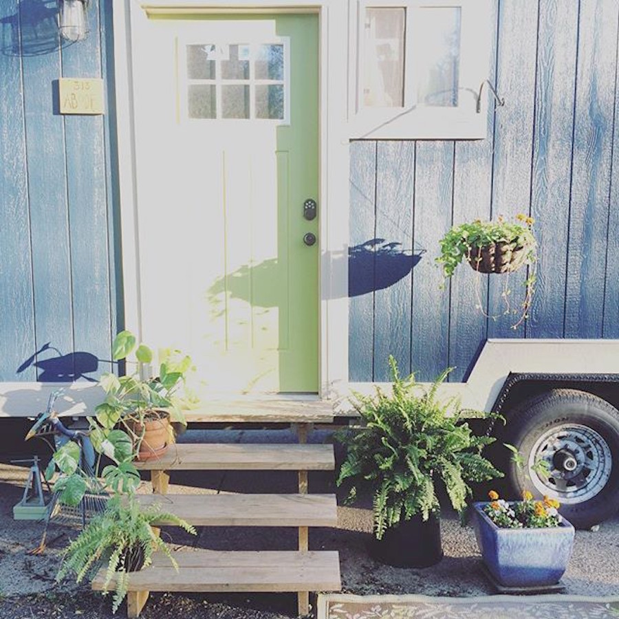 bay-city-tiny-house-8