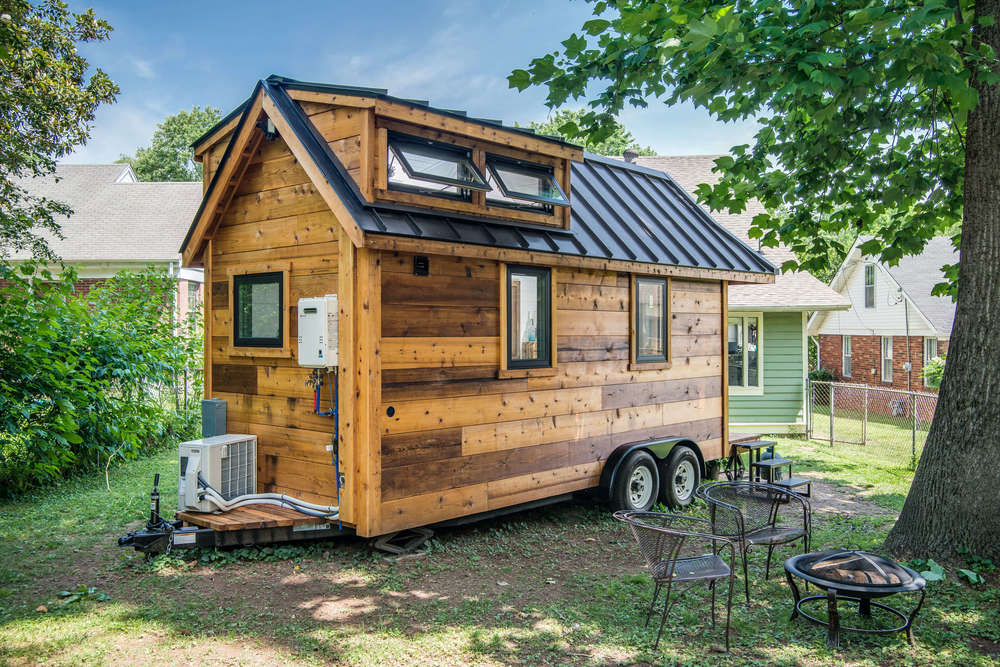 cedar-mountain-new-frontier-tiny-homes-16