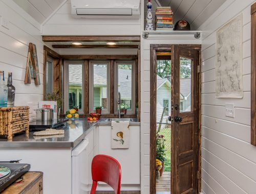 cedar-mountain-new-frontier-tiny-homes-3