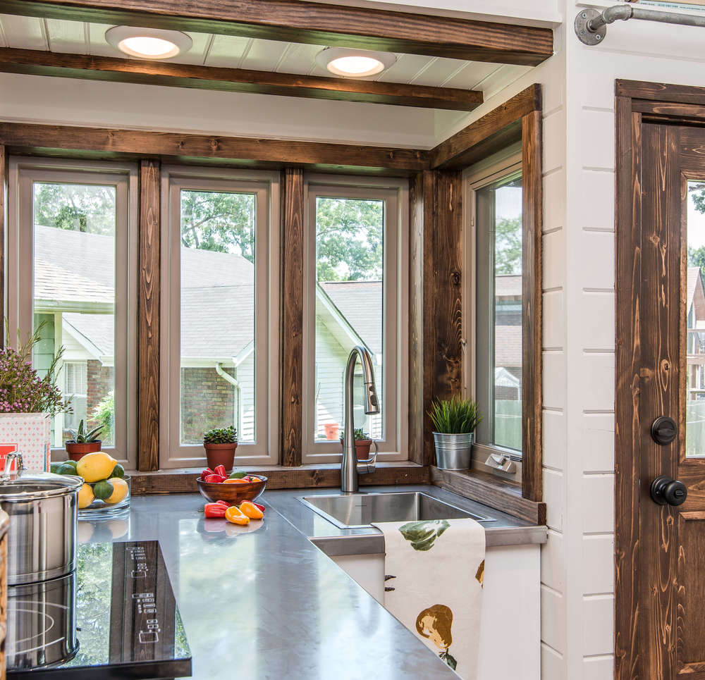 cedar-mountain-new-frontier-tiny-homes-5