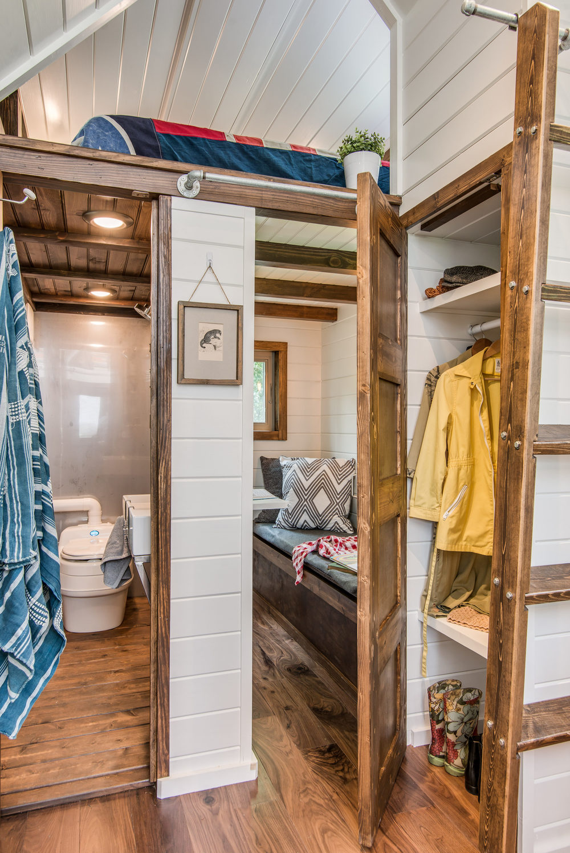 cedar-mountain-new-frontier-tiny-homes-7