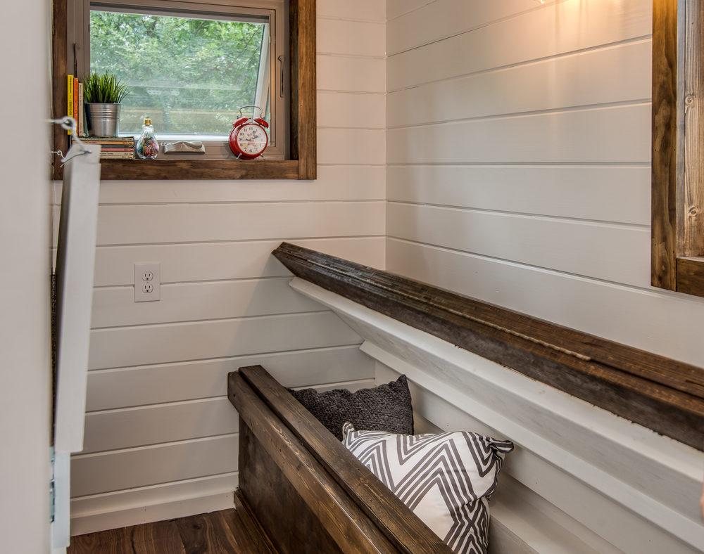 cedar-mountain-new-frontier-tiny-homes-9