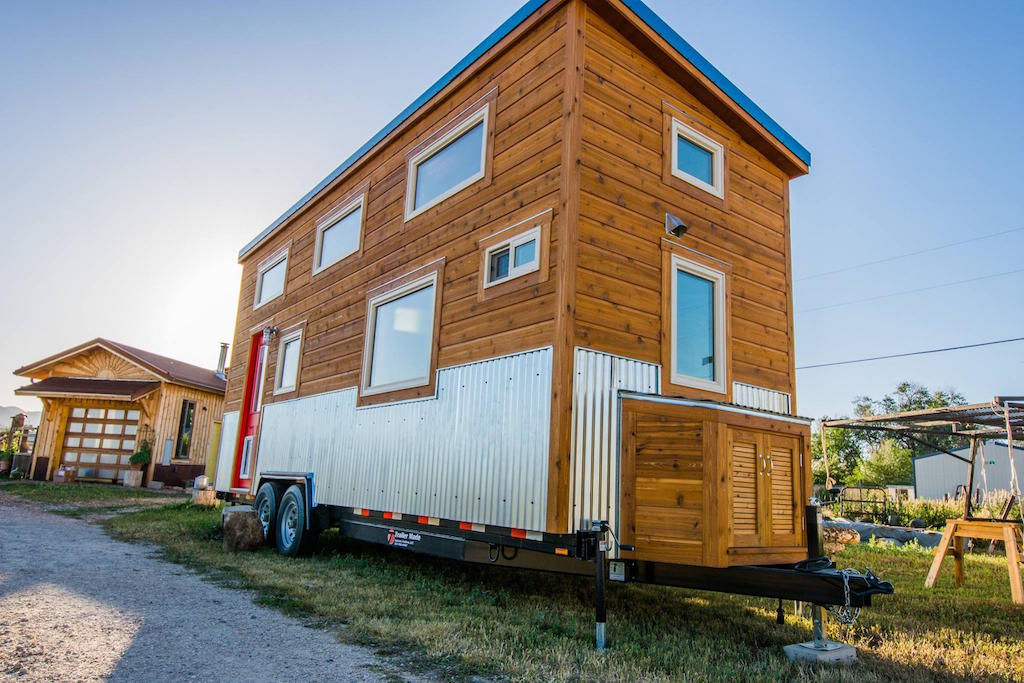 denis-tiny-house-18