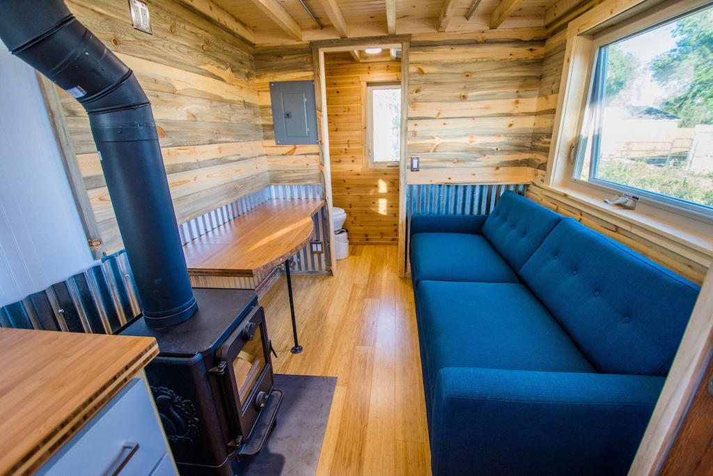 denis-tiny-house-2