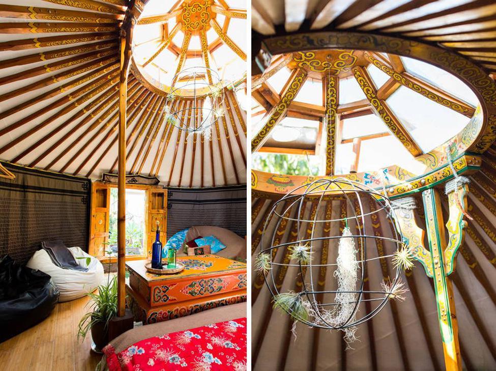 fitzroy-yurt-4