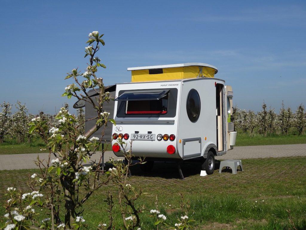 micro-campervan-2