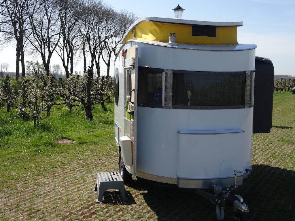 micro-campervan-3