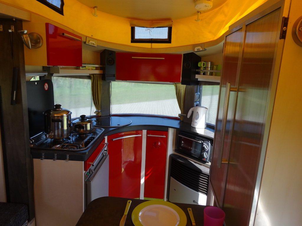 micro-campervan-4