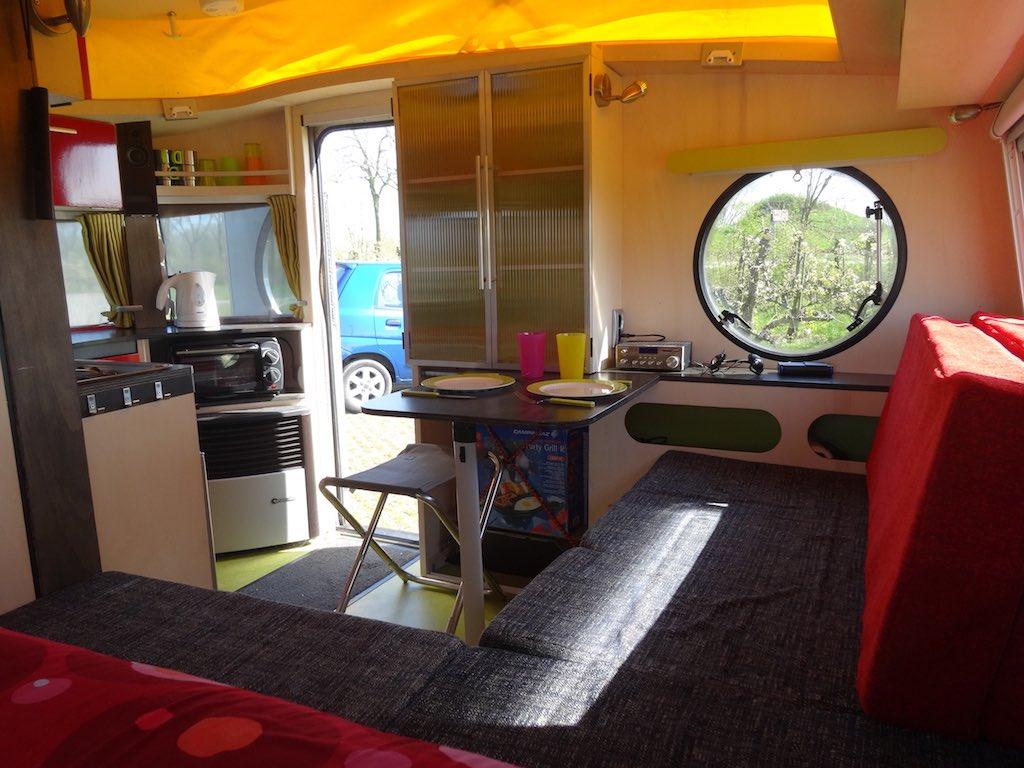 micro-campervan-6