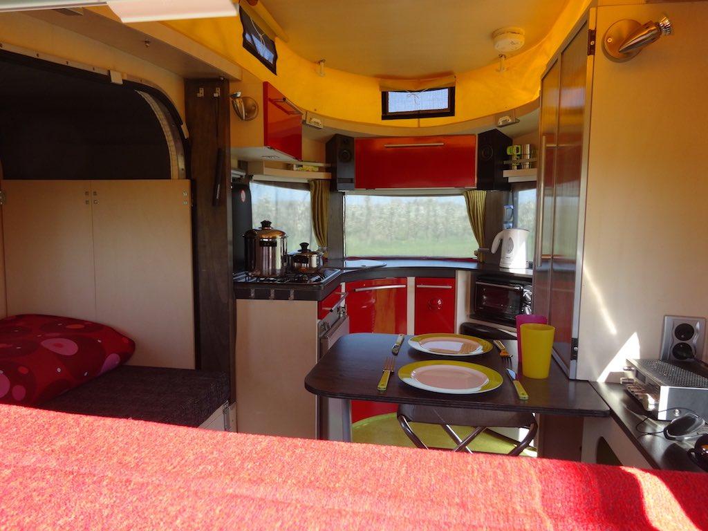 micro-campervan-7
