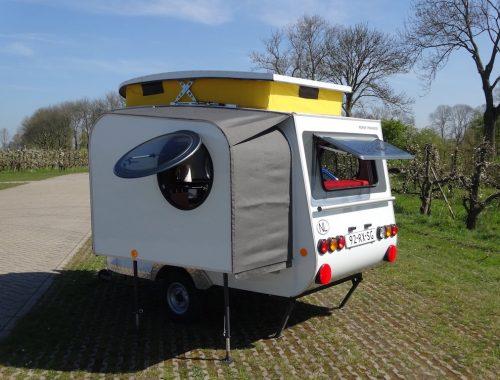 micro-campervan-8