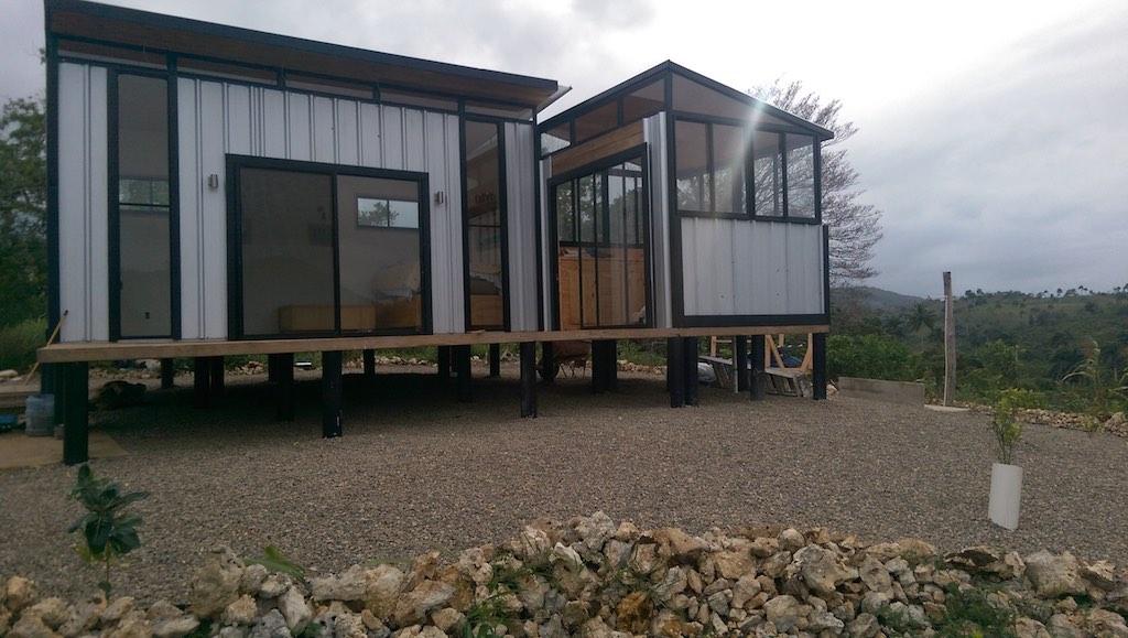 micro-farm-house-1