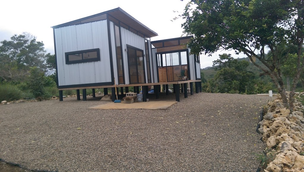 micro-farm-house-12
