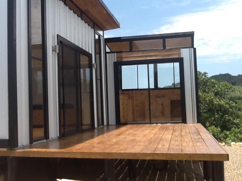 micro-farm-house-2