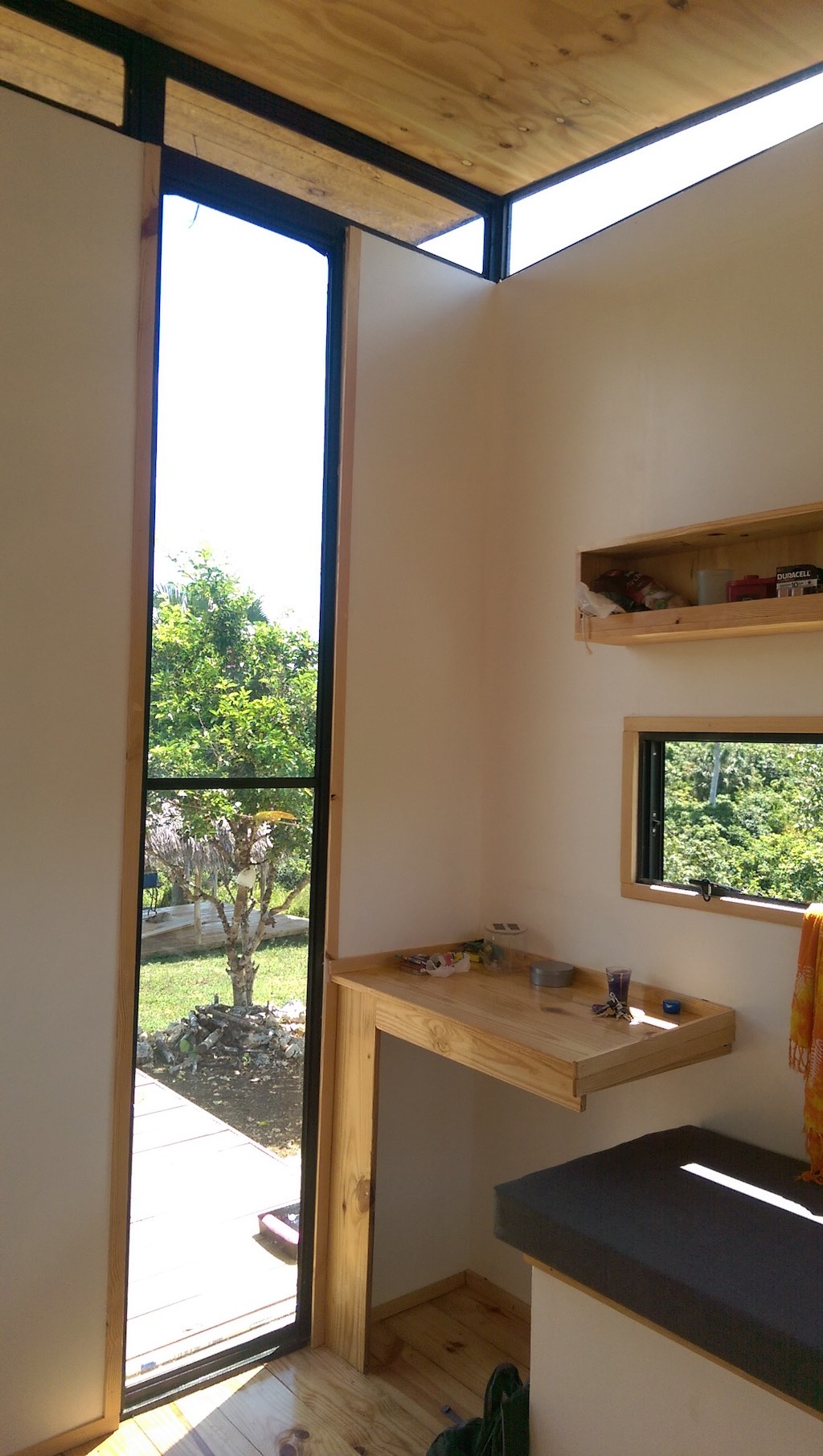 micro-farm-house-7