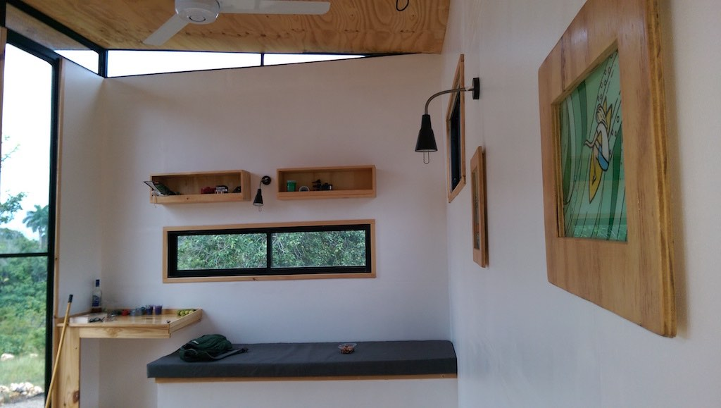 micro-farm-house-9